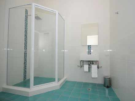 989db4479d88240575f07370 9619 bathroom2 1554275846 thumbnail