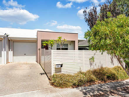 House - 35A Thorne Crescent...