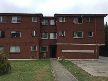 16/76 Sackville Street, Fairfield 2165, NSW Unit Photo