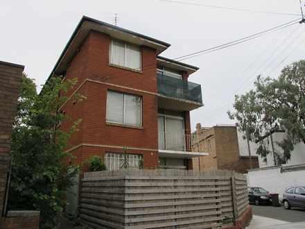 Apartment - 3/4 Lyne Street...