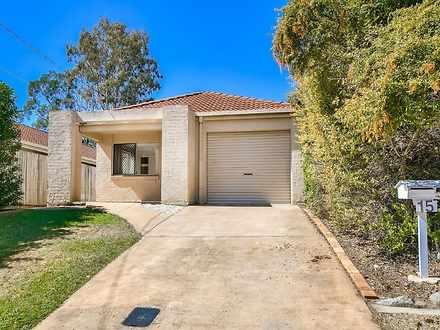 15 Hunter Street, Everton Park 4053, QLD House Photo