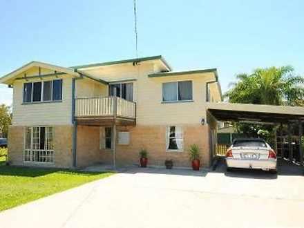 69 Campbell Street, Maryborough 4650, QLD House Photo