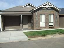 House - 21 Workman Street, Birkenhead 5015, SA