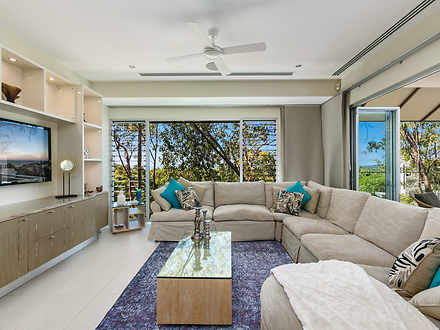 House - Kewarra Beach 4879,...
