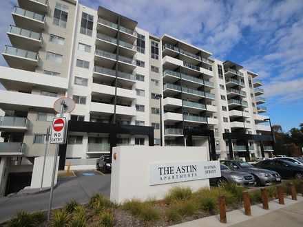 Apartment - 96/10 Ipima Str...