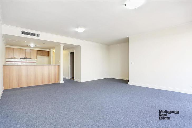 6/28 Wells Street, Southbank 3006, VIC Apartment Photo