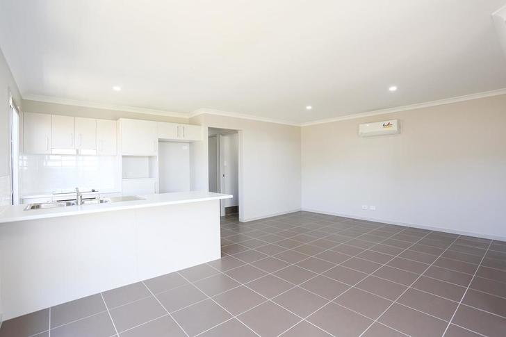 1/21 Broadwater Road, Morayfield 4506, QLD Unit Photo