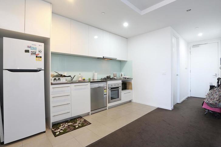 571/38 Mount Alexander Road, Travancore 3032, VIC Apartment Photo