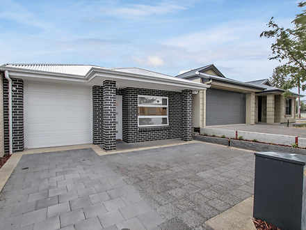 House - 21 Pibroch Avenue, ...