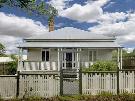 176 Campbell Street, Toowoomba City 4350, QLD House Photo