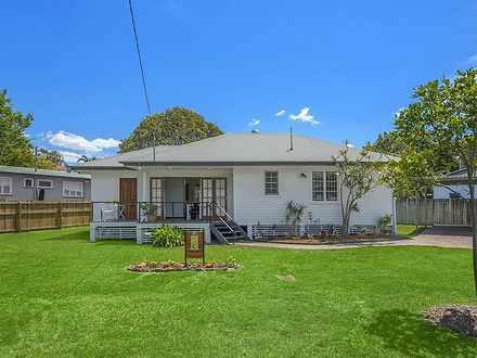 33 Villeroy Street, Nundah 4012, QLD House Photo