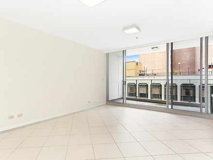 Apartment - 208/420 Pitt St...
