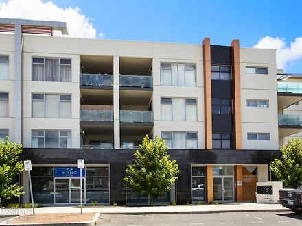 Apartment - 83/227 Flemingt...