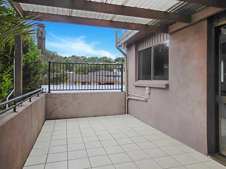 1/33 Forresters Beach Road, Forresters Beach 2260, NSW Unit Photo
