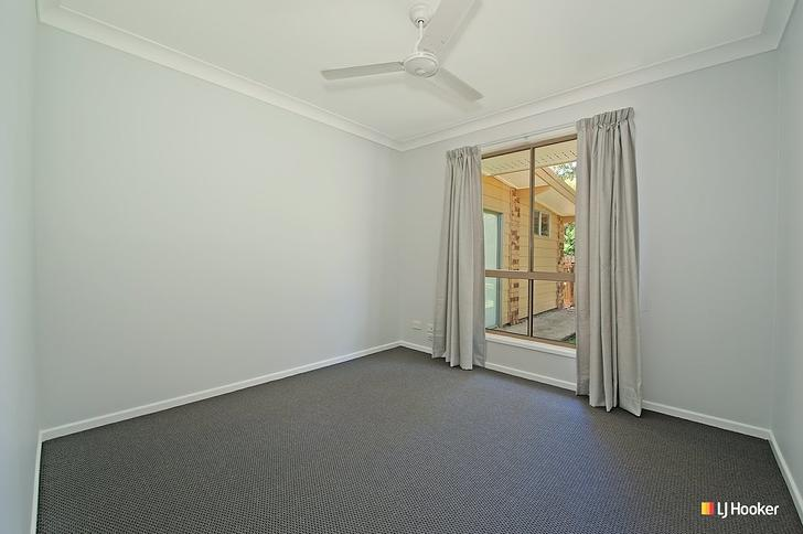 40 Parkside Drive, Kallangur 4503, QLD House Photo