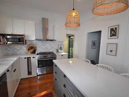 123 Melville Terrace, Manly 4179, QLD House Photo