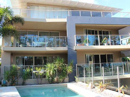 Apartment - 3/328 Esplanade...