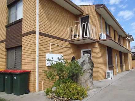 3/7 Church Street, Tamworth 2340, NSW Unit Photo