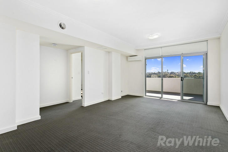 17/15 Lusty Street, Wolli Creek 2205, NSW Apartment Photo
