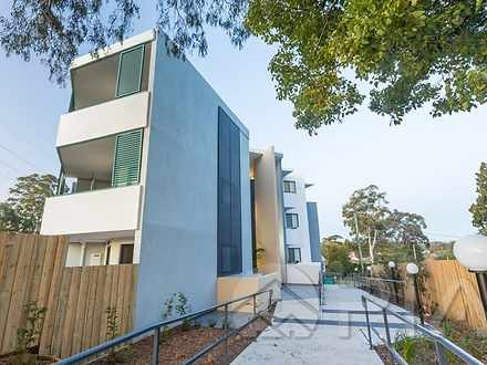 19/10-12 Field Place, Telopea 2117, NSW Apartment Photo