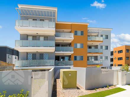 33/114-116 Adderton Road, Carlingford 2118, NSW Apartment Photo