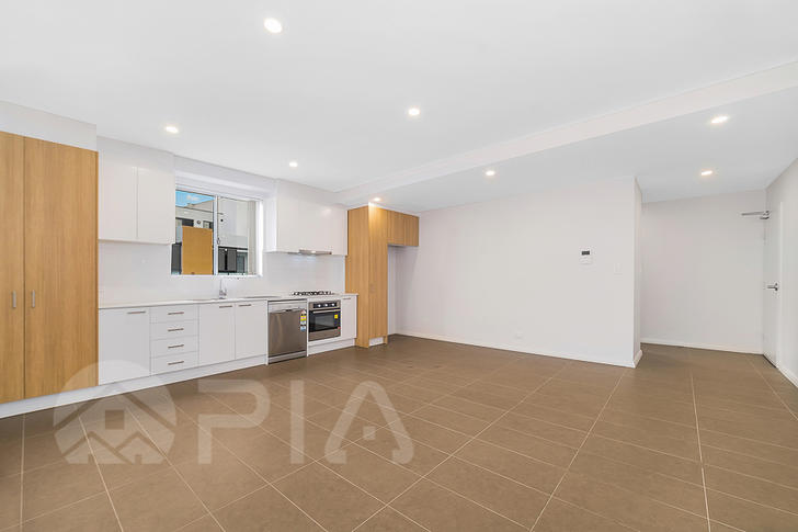 33/114-116 Adderton Road, Carlingford 2118, NSW Apartment Photo