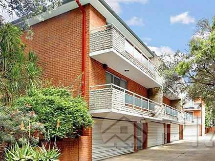 11/56 Sloane Street, Summer Hill 2130, NSW Townhouse Photo
