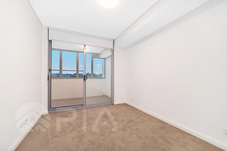 A706/10B Charles Street, Canterbury 2193, NSW Apartment Photo