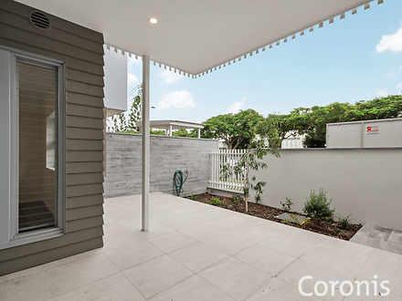 18 Love Street, Bulimba 4171, QLD Apartment Photo