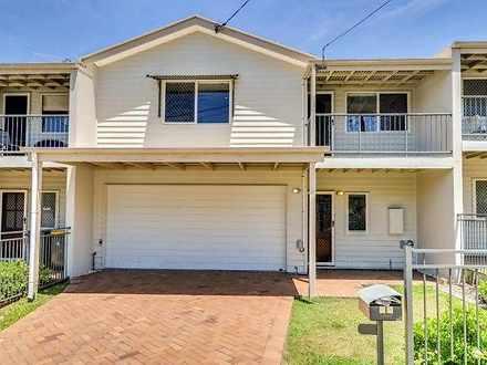 18 Ada Street, Wilston 4051, QLD Townhouse Photo