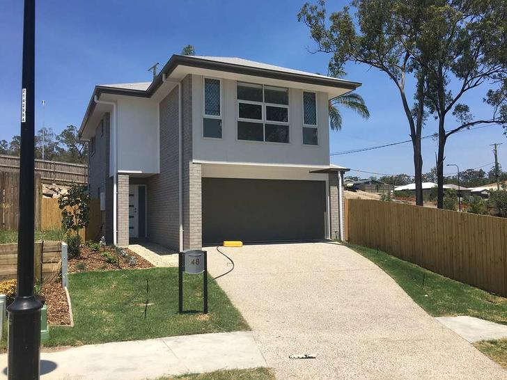 48 Haven Drive, Holmview 4207, QLD House Photo