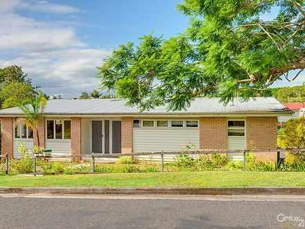 House - 16B Alma Street, Gy...