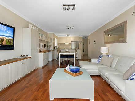 10/146-148 Ocean Street, Narrabeen 2101, NSW Apartment Photo