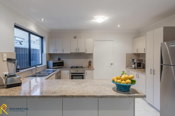B9a15f6ff8d62db258e39fa4 144b newborough st karrinyup 17 3036 5c46a356bf7a2 1587104455 primary