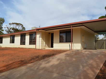1 Mulgaria Circuit, Roxby Downs 5725, SA House Photo