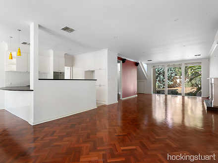 1 Lansell Crescent, Camberwell 3124, VIC House Photo