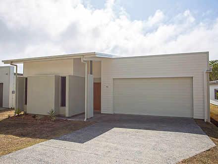 51/8 Petrie Street, East Mackay 4740, QLD House Photo