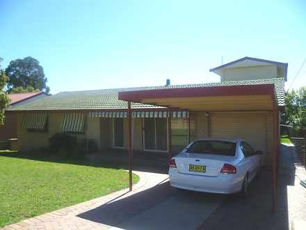 140 Old Bundarra Road, Inverell 2360, NSW House Photo