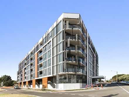 Apartment - 413/1 Lynne Ave...