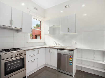 House - 188 Koornang Road, ...
