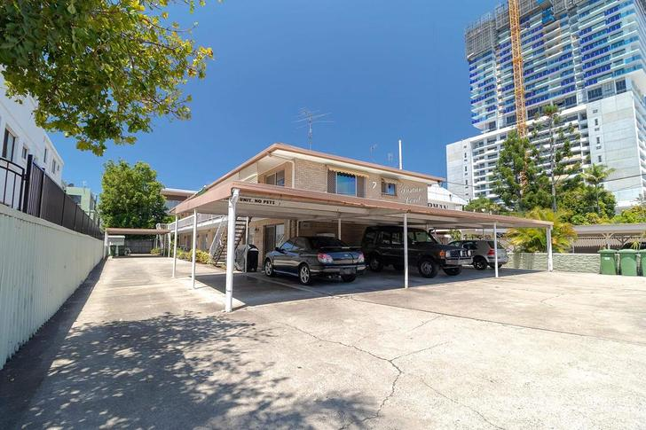 Unit - 7/7 Little Norman St...