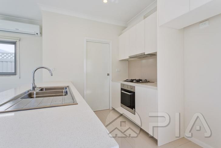 23 Bowaga Circuit, Villawood 2163, NSW House Photo