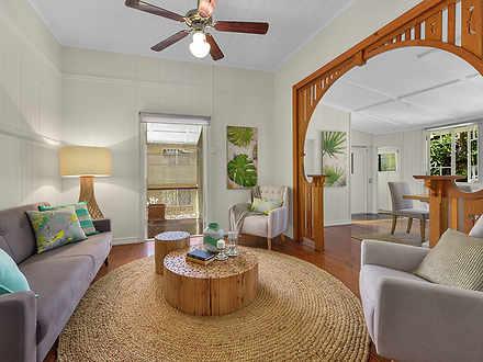 47 Northcote Street, East Brisbane 4169, QLD House Photo