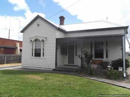 House - 128 Macleod Street,...