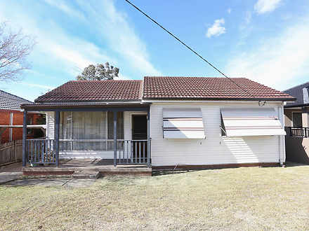 27 Damien Avenue, Greystanes 2145, NSW House Photo