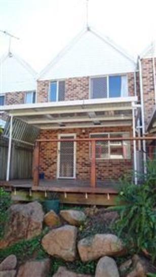 2/32 Rainey Street, Chermside 4032, QLD Townhouse Photo