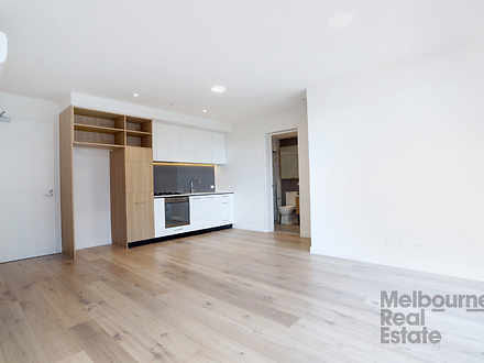 Apartment - 608/79-83 Marke...