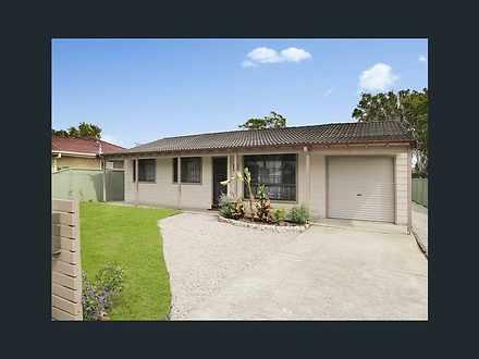 14 Nichols Avenue, Gorokan 2263, NSW House Photo