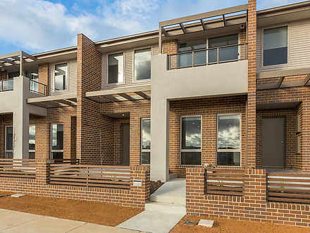 31 Volpato Street, Forde 2914, ACT House Photo