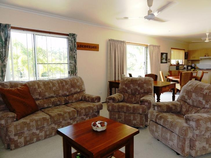 1 Gloucester Avenue, Hideaway Bay 4800, QLD House Photo